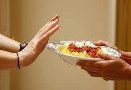 Upaya Atasi Hilangnya Nafsu Makan Saat Terinfeksi Covid-19
