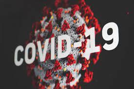 Update Covid-19 Hari Ini : Jumlah Kasus Baru Tembus 36.197