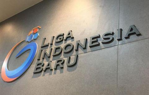 Usai Dapat Kepastian dari Pemerintah, LIB Segera Rilis Titel, Sponsor, dan Hak Siar Liga 1 2021-2022