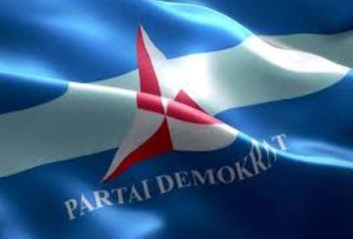 Usai Dipecat Demokrat, Yus Sudarso Sebut Demokrat Bak Partai Kerajaan