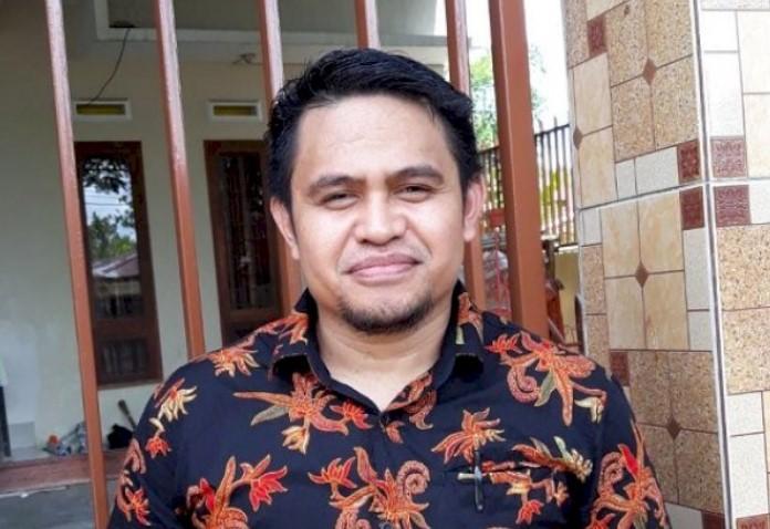 Usai Tetapkan Danny-Fatma sebagai Wali Kota dan Wakil Wali Kota, KPU Makassar Fokus Ini