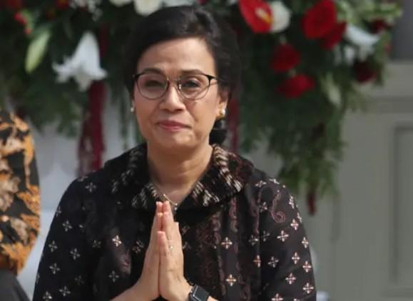 Utang Indonesia Kian Membengkak, Bertambah Rp24,5 Triliun dalam Dua Minggu