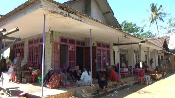 Viral Gadis 12 Tahun di Probolinggo, Hidup Kembali Setelah Dimandikan Jenazahnya