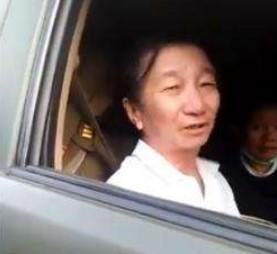 Viral Warga Sipil Keturunan Salah Gunakan Mobil Dinas Fortuner TNI AD