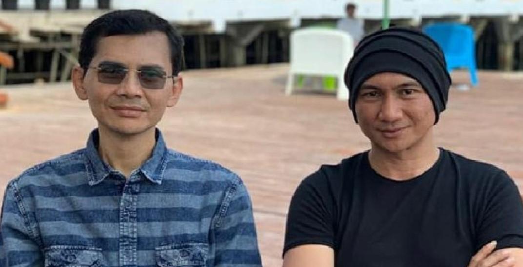 Waketum IDI Pastikan Hadi Pranoto Bukan Anggota IDI