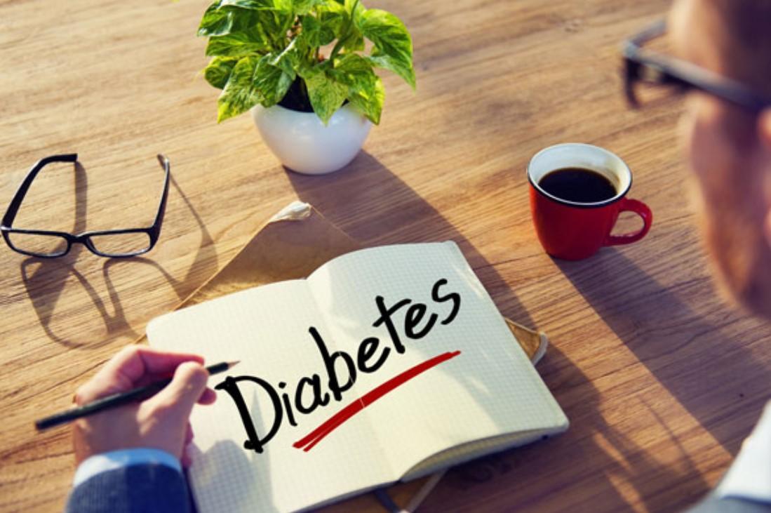 Waspadai Diabetes..! Bisa Menyerang Orang dari Segala Usia