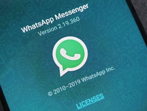 WhatsApp Ubah Kebijakan Privasi, Begini Tanggapan Netizen