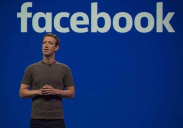 WhatsApp, Instagram, dan Facebook Tumbang, Ini Kata Mark Zuckerberg