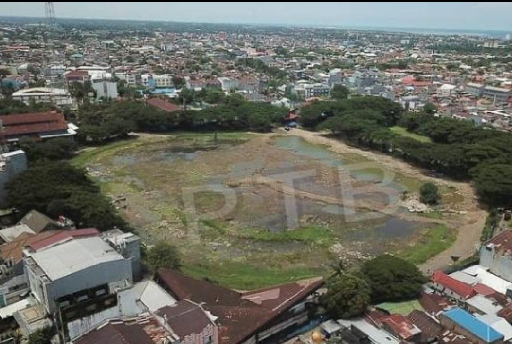 YOSS Menang atas Gugatan Terkait Hak Pengelolaan Stadion Mattoanging di PTUN