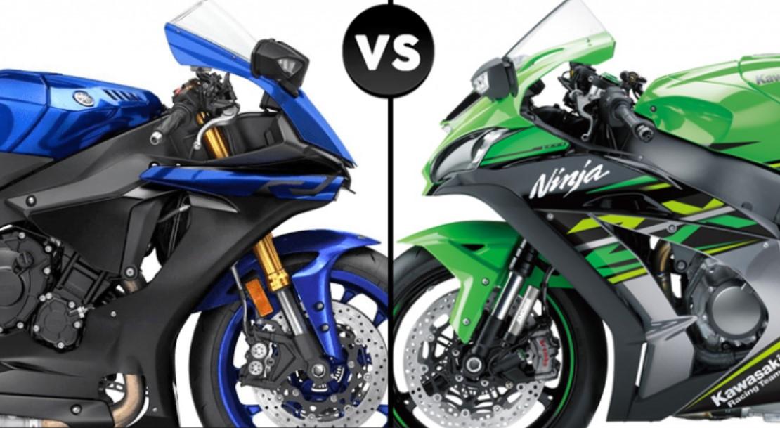 Yamaha Mempersiapkan Inovasi Terbaru, Kawasaki Patut Waspada