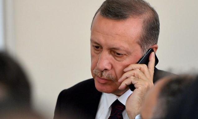 Yilmaz Hatrick ke Gawang Belanda, Erdogan Ucapkan Selamat