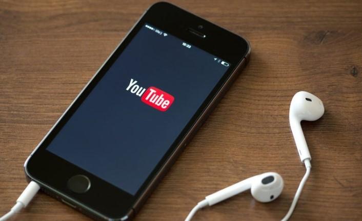 Youtube Uji Coba Fitur Baru, Bisa Tampilkan Cuplikan Video