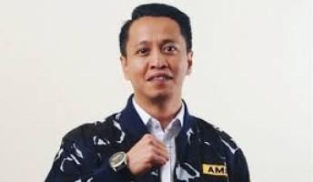 Jamaluddin M. Syamsir (JMS) Masih Pede Maju di Pilkada Bulukumba