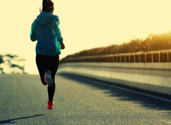 dr Arie Sutopo : Olahraga Jadi Benteng Kedua Pencegahan Covid-19