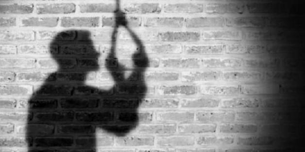 Suami di Donggala yang Bacok Leher Istri Ditemukan Tewas Gantung Diri