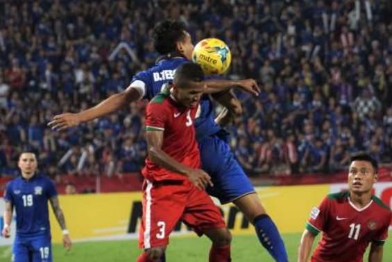 PSSI: Piala AFF 2020 Batal Digelar