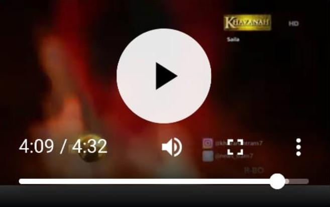 BERITA VIDEO: Keutamaan Waktu Subuh, dan Kerugian bila meninggalkan Shalat Subuh